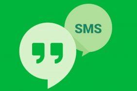 google-v-kvetnu-odstrani-z-hangouts-podporu-sms