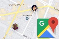 mapy-google-maji-novou-funkci-sdileni-polohy-v-realnem-case-ikona