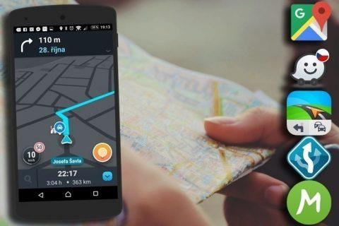 svetandroida-doporucuje-5x-nejlepsi-navigace-pro-android