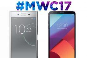 veletrh MWC 2017 nahled1