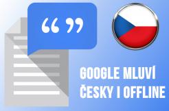 Prevod textu na rec