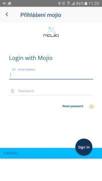 T-Mobile-chytre-auto-aplikace-eparkomat-1