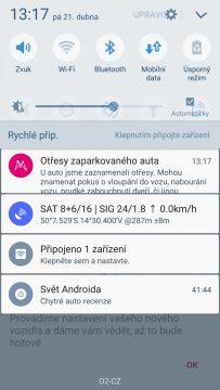 T-Mobile-chytre-auto-aplikace-notifikace-1