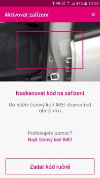 T-Mobile-chytre-auto-instalace-1