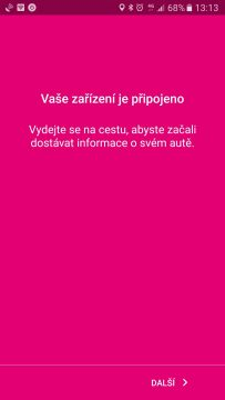 T-Mobile-chytre-auto-instalace-2