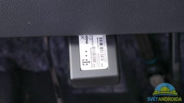 T-Mobile-chytre-auto-zapojeni-3