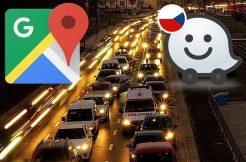 chytre-navigace-jako-waze-ci-mapy-google-vytvareji-nove-dopravni-problemy