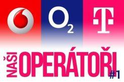 naši operátoři 1