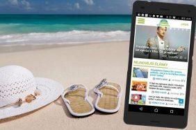 pouzivate-v-zahranici-mobilni-data