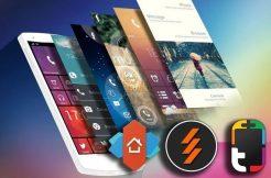 svetandroida-doporucuje-nejlepsi-launchery-pro-android