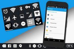 Co-na-Androidu-znamenají-symboly-ve-stavovém-řádku