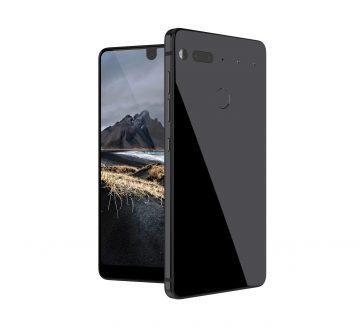 Essential Phone (1)