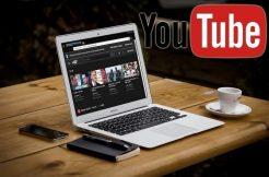 ovladejte-youtube-jako-profesionalove-diky-8-tipum-a-trikum-ikona