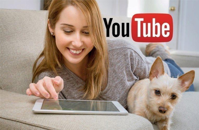 jak-na-androidu-stahovat-a-prehravat-na-pozadi-videa-z-youtube-ikona