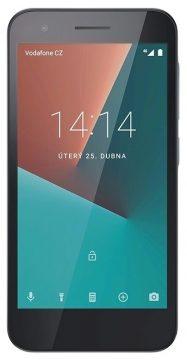 Vodafone_Smart_E8_Celo