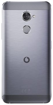 Vodafone_Smart_V8_Zada
