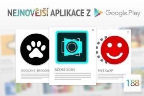 nejnovejsi-aplikace-z-google-play–188