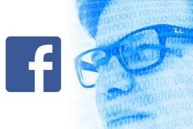 sledování emocí facebook muj den