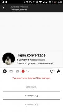 6 skrytych funkci Facebook Messenger (15)