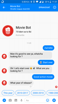 6 skrytych funkci Facebook Messenger (7)