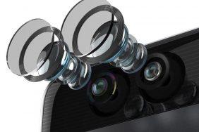 K-čemu-je-dobrý-duální-fotoaparát