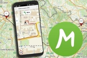 Mapy.cz-s-offline-navigací