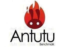 Android zarizeni Antutu apple iphone