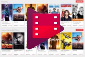 filmy ve 4K hdr
