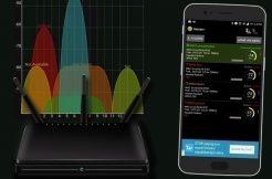 Proklepněte-si-domácí-Wi-Fi-s-aplikací-Wifi-Analyzer