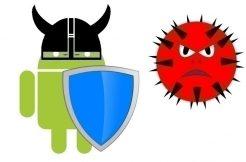 Android Oreo má nyní další ochranný prvek