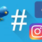 Social login pomocí Twitter