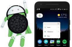 launcher z androidu 8 oreo pixel launcher
