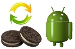 partneri googlu android oreo