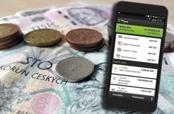 pouzivate-v-mobilu-bankovni-aplikaci-ico