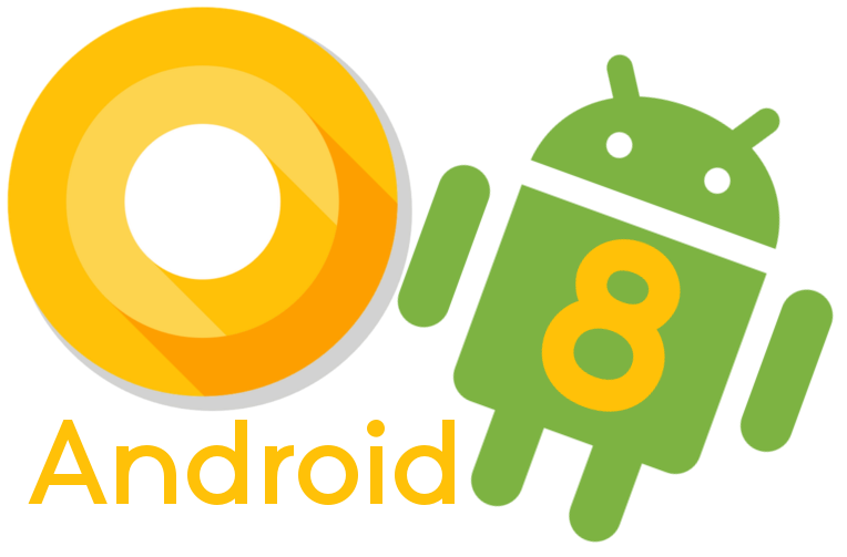 system android 8