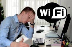 Vyzkoušejte 10 tipů a triků, jak vylepšit Wi-Fi připojení.