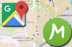 Mapy.cz,-nebo-Mapy-Google