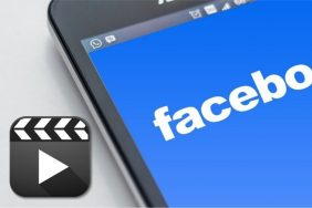instantni videa facebook