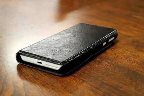 pouzdra na mobil-ochrana-telefon