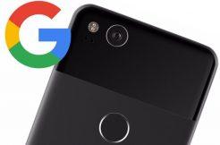 telefony pixel druha generace