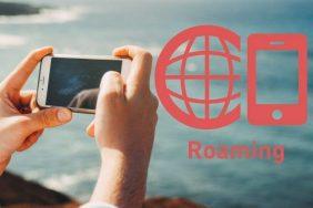 roaming eu operatori data hovory