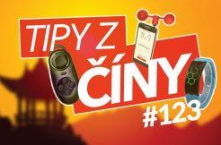 Mi Powerbank 2C - tipy z číny 123