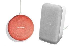 Google-Home-nahled-chytre-reproduktory