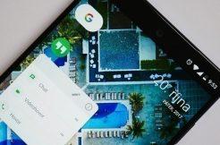Lawnchair-Launcher-Google Pixel-1