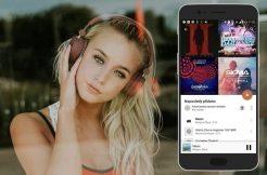 Posloucháte-hudbu-z-mobilu