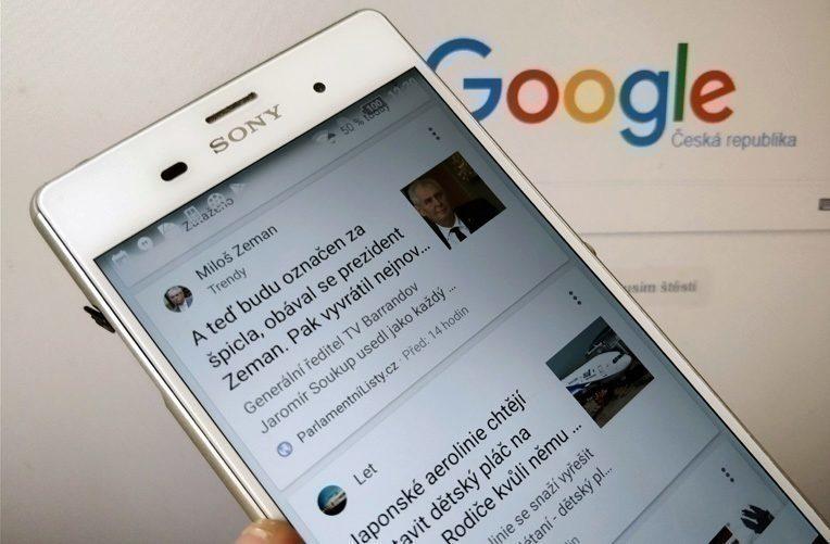 Proč-Chytré-karty-Google-ztratily-svůj-směr2