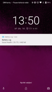 recenze-google-pixel-android-7-1-1