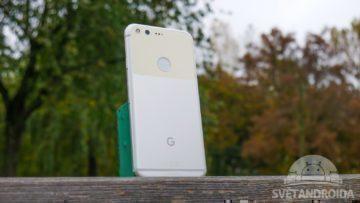 recenze-google-pixel-konstrukce-zadni-strana