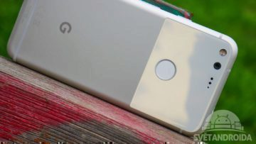 recenze-google-pixel-konstrukce-zadni-strana-2