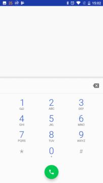 Telefon Nokia 8-system Android-44